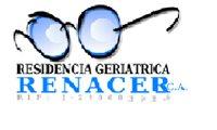 Residencia Geriátrica Renacer c.a.