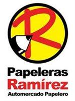 Papelera Ramírez Calle 72