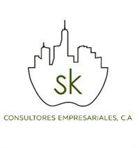 SK ASESORES EMPRESARIALES