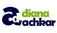 Diana Achkar