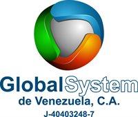 Global System de Venezuela, C.A.
