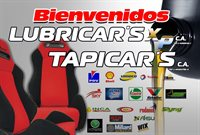 tapicars