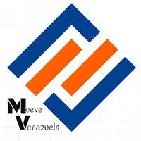 Mueve Venezuela