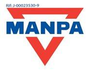 MANUFACTURAS DE PAPEL, C.A. (MANPA), S.A.C.A.