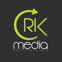 RK MEDIA