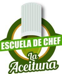 Escuela de Chef La Aceituna