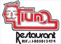 Fuente de Soda Tiuna