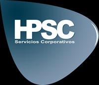 HPSC Servicios Corporativos, C.A.