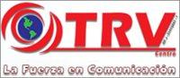 CORPORACIÓN R.R C.A (TRV)