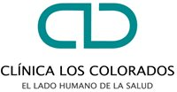 Clinica Los Colorados C.A