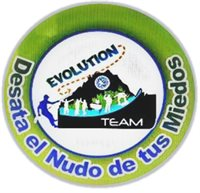 Team Evolution C.A