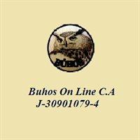 buhos on line