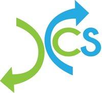 XCS SERVICIOS PROFESIONALES  C.A