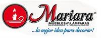 Lamparas Mariara, C.A.