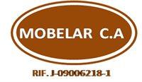 Mobelar C.A.
