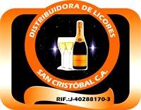 Distribuidora de Licores San Cristobal C.A