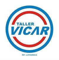 TALLER VICAR, C.A.