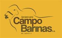 Agropecuaria Campo Barinas