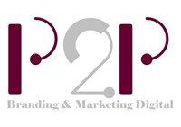 P2P Branding & Marketing Digital