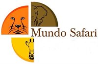 mundo safari pet shop ca