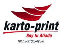 Karto-Print, c.a.
