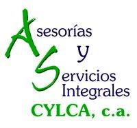 Asesorías y Servicios Integrales Cylca
