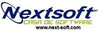NEXTSOFT CASA DE SOFTWARE CA