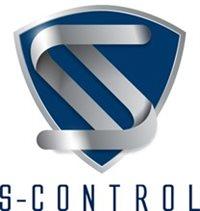 S-CONTROL 01, C.A