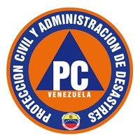 Dirección Nacional Protección Civil y Administración de Desastres