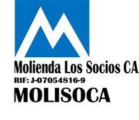 MOLISOCA