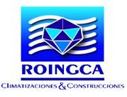 Climatizaciones y Construcciones ROING, C.A