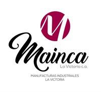 MAINCA LA VICTORIA C.A.