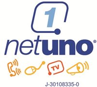 NETUNO C.A