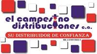 El Campesino Distribuciones C.A.