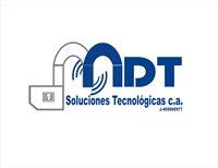 Soluciones Tecnologicas MDT C.A
