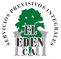 Servicios Previsivos Integrales El Eden, C.A.