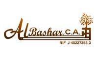 Al Bashar, c.a