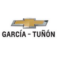 García Tuñón c.a.