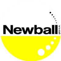 Newball Group