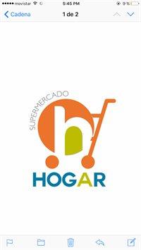 TODO DEL HOGAR 2016, C.A.