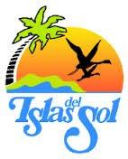Desarrollo Turistico Marysol OO C.A