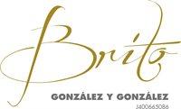 Brito González y González, SC