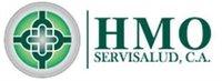 H.M.O. Servisalud C.A.