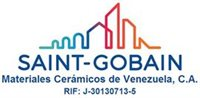 Saint-Gobain Materiales Cerámicos de Venezuela, C.A