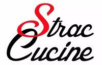 Strac Cucine C.A