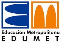 Educación Metropolitana
