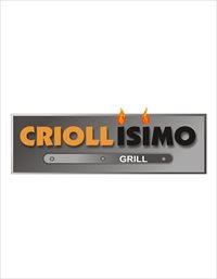 CRIOLLISIMO GRILL, C.A.
