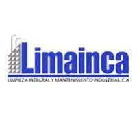 LIMAINCA