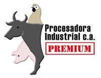 PROCESADORA INDUSTRIAL PREMIUM C.A