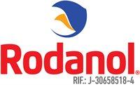 Industrias Rodanol S.A.